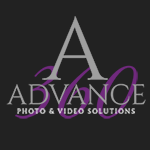 Advance Video Solutions